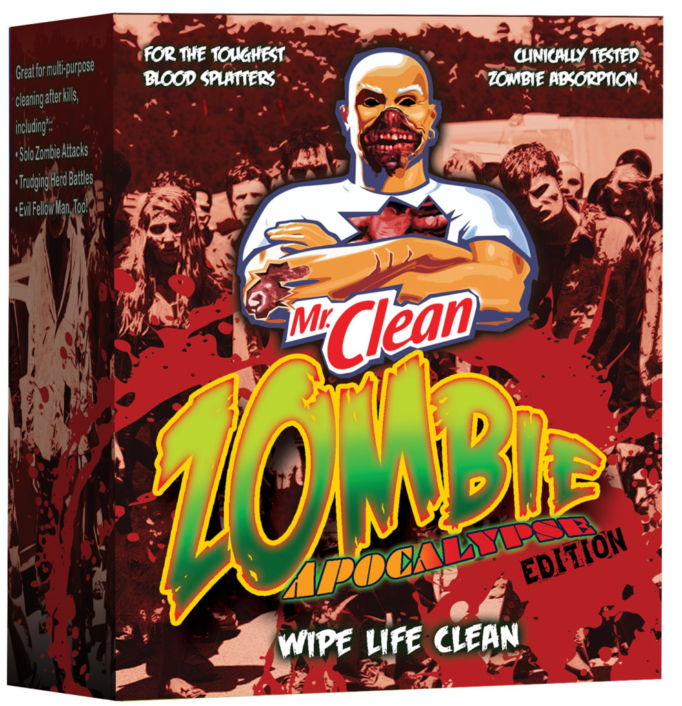 ME_Zombie Mock Up_BOX1