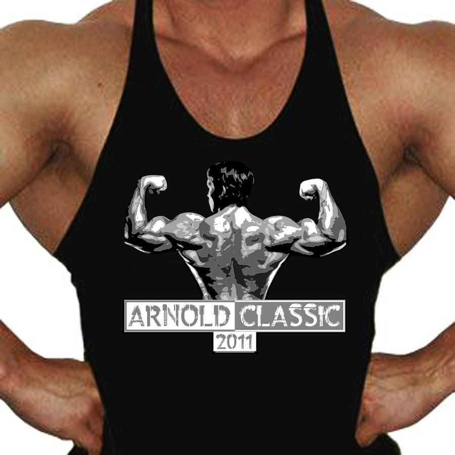 arnold_classic_blacktank_mock