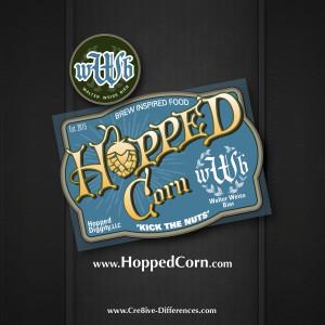 #KickTheNuts #CraftBeer #Beer