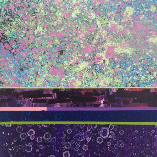 LilacScape
